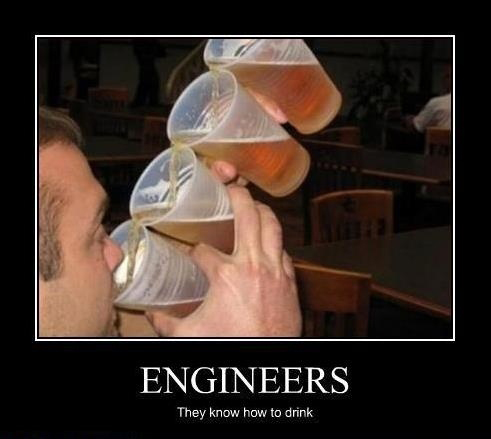 Engineering Humour Picture 6112