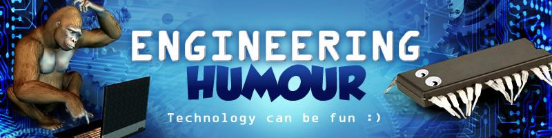 Jokes 1 Engineering Jokes 2 Engineering Jokes 3 Engineering Jokes ...